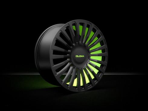 mclaren-wheels-mcs-tracspec-side.