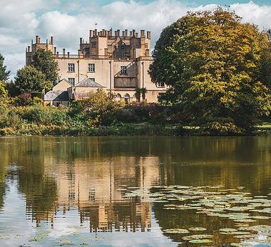 Sherborne-New-Castle-2-scaled.jpg