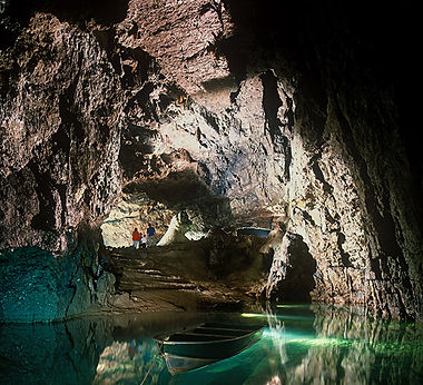 cave-1-1.jpg