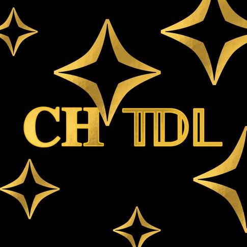 CH TDL Wallpaper | Chris TDL