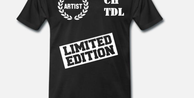 CHTDL LIMITED