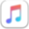 apple-music-icon.png