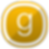 Goodreads-icon2.png