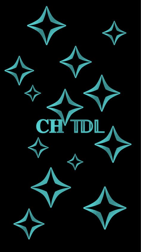 CH TDL Wallpaper | Chris TDL