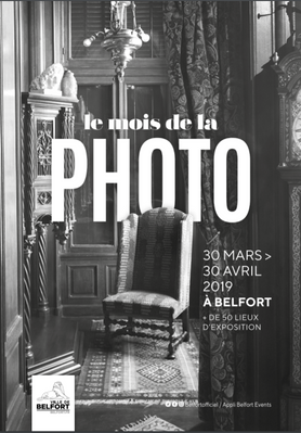 Photonovels in Belfort