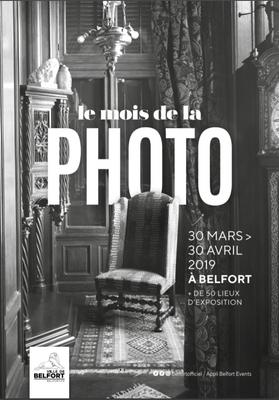 Photonovels in Belfort