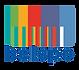 BELSPO_logo2.png