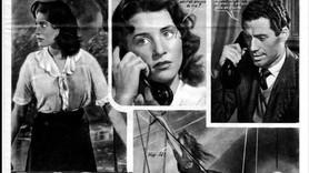 On Comics and Film-photonovels