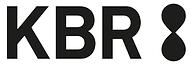 KBR_logo.png