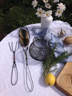X picnic time.JPG
