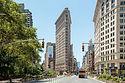 Flatiron-Building-NYC-Landmark-Picture.j