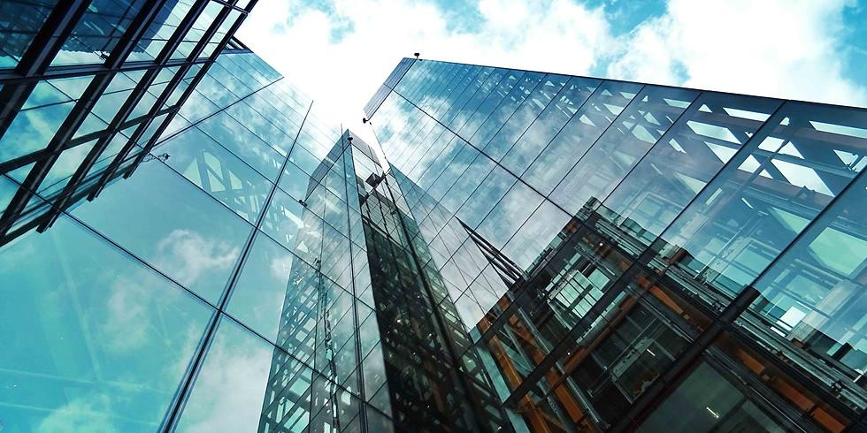 Asset Management Online Series