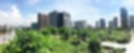EGC-RafflesCity4.png