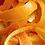 Thumbnail: (EGC Virtual Series) Upcycling Fruit Peels into Eco-enzymes