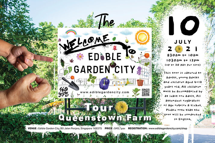 10 July Farm Tour webshop.jpg