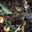 Thumbnail: The Edible Garden City Tour: Queenstown Farm