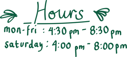 hours_madglad.png