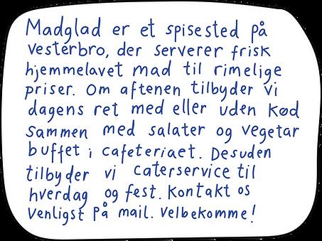 tekstmadglad.png