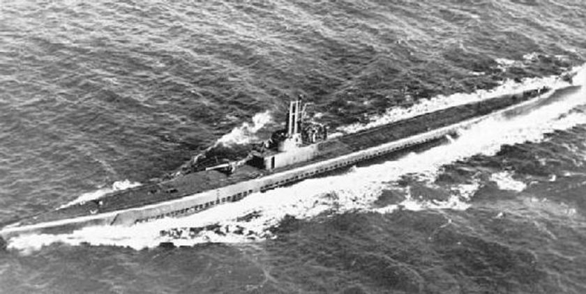 USS_Flasher;0824904.jpg