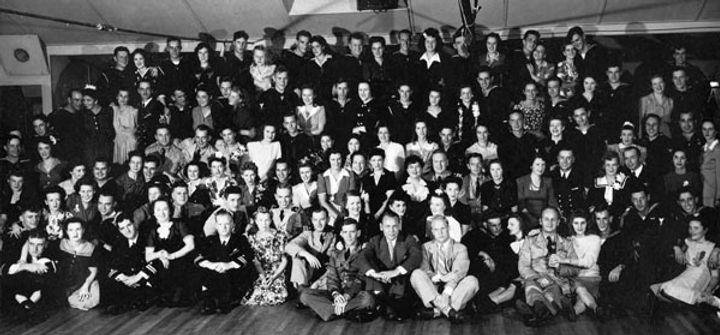 USS-Dorado-Commissioning-Party.jpg