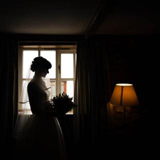 wedding photography training 022.jpg