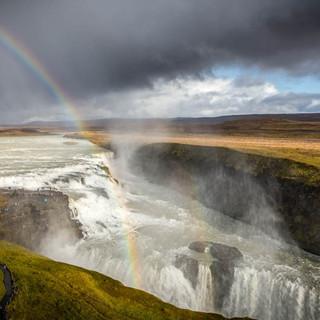 landscape photography course 4