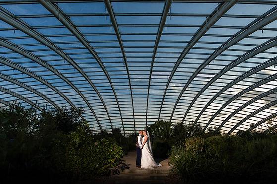 wedding photography training 036.jpg
