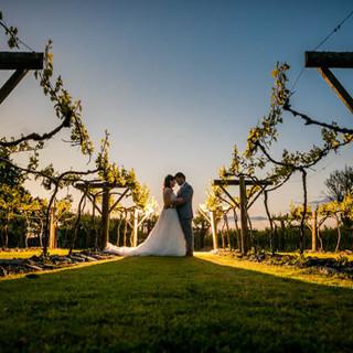 wedding photography training 019.jpg