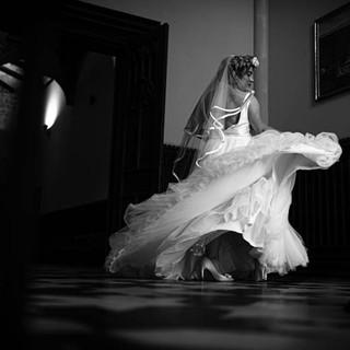 wedding photography training 030.jpg