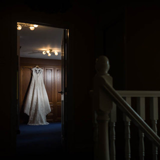 wedding photography training 034.jpg