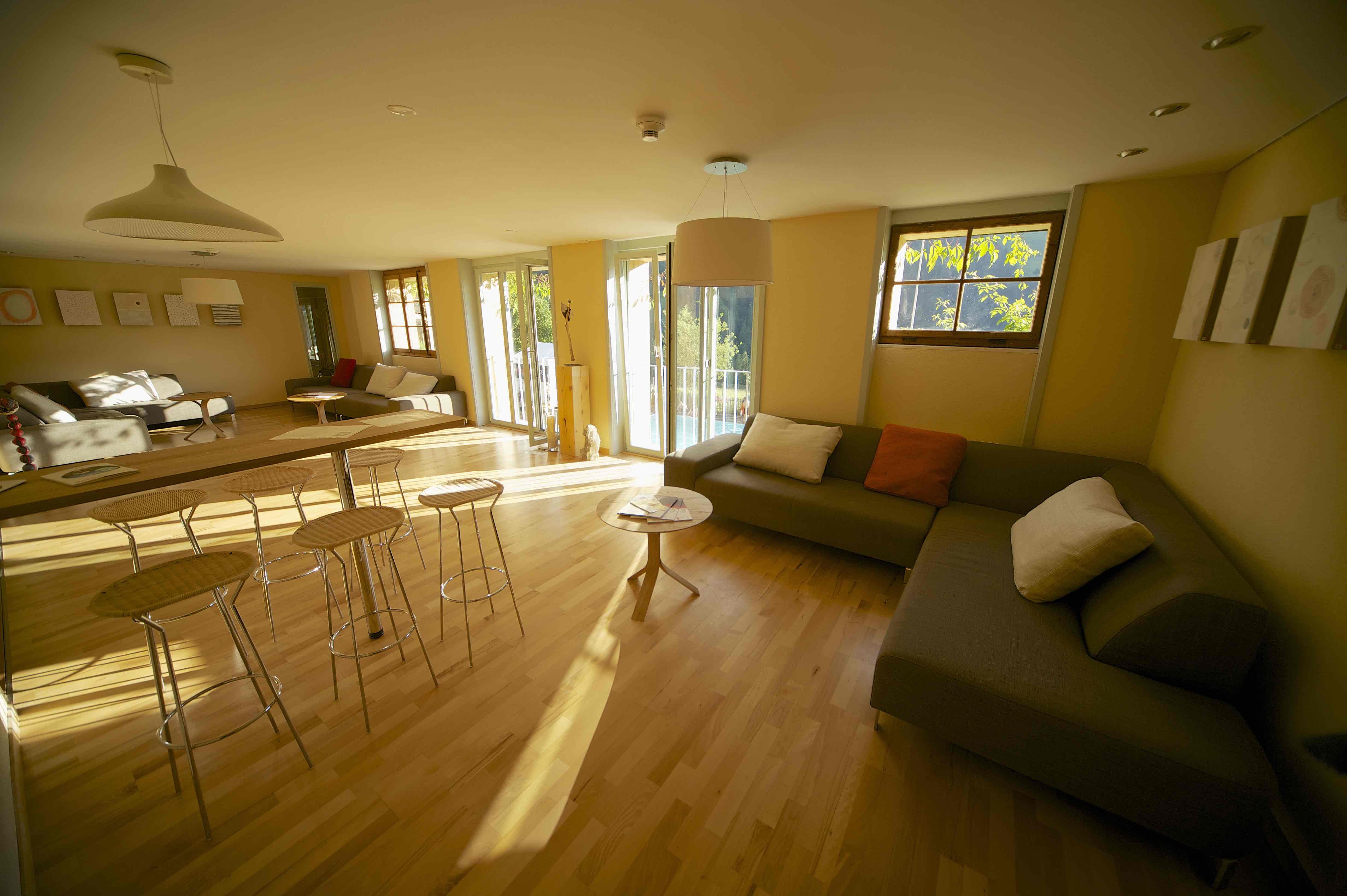 Lounge im Haupthausjpg