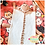 Thumbnail: Manta abraço de carneirinho