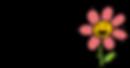 Patch-funny-logo-registrada_edited.png