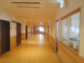 新発田まごころの里廊下.jpg