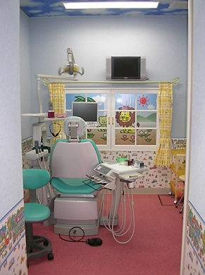 ライオン歯科治療室4.jpg