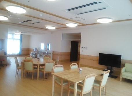 新発田まごころの里食堂.jpg