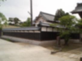 塀1 写真28.JPG
