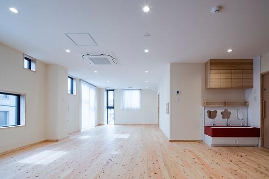 3階 遊戯室_7281.jpg