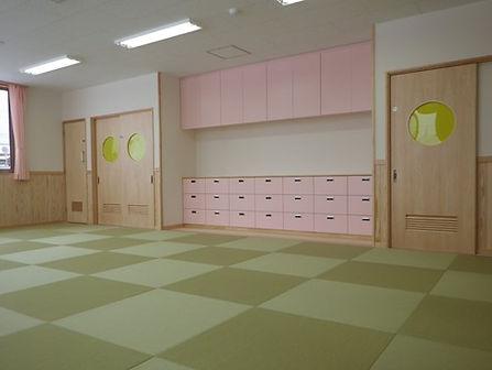 保育室2.jpg