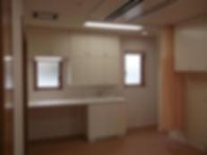 しばたCL診療室1.jpg
