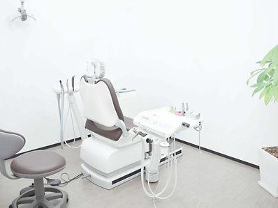小林歯科医院診療室2.jpg