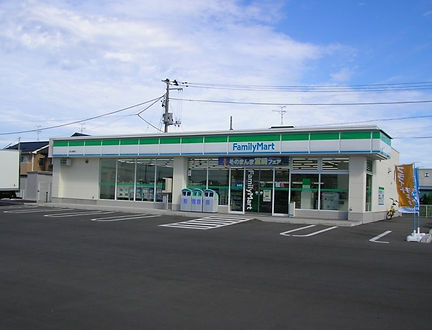 ファミリーマート南区.jpg