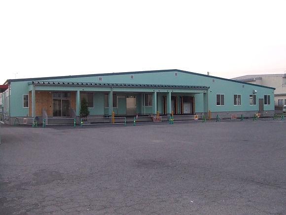 2006_0613三田村竣工写真0021.JPG