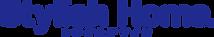 logo_stylishhome.png