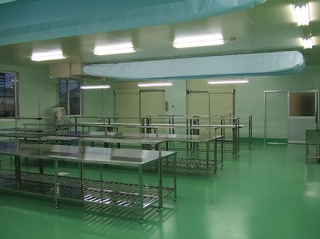 トッピング室2.JPG