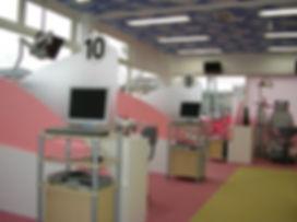 ライオン歯科治療室1.jpg