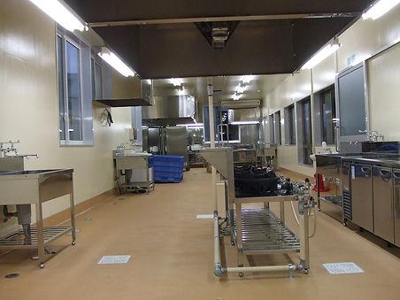 調理室1.JPG