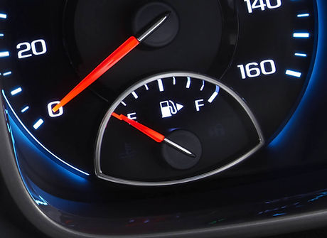 marcador-de-combustivel.jpg