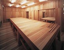 日本酒文化研究所12.jpg