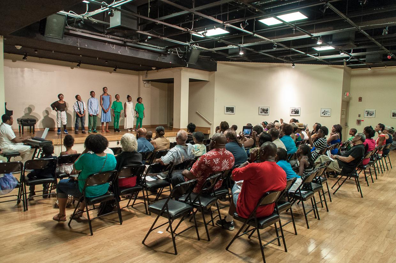 Rowe Academy recital 6-12-2015-6803.jpg